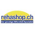 rehashop CH icon