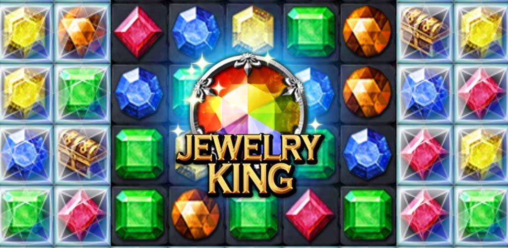 Download Jewelry King Apk Latest Version Game For Android