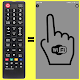 SAMSUNG TV(until 2015)WiFi Remote Simple No button
