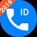 Caller ID, Call Recorder & Blocker: Showcaller icon