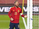 """Recordinternational reageert na het missen van twee strafschoppen in belangrijk Nations League-duel: """"Niet kijken naar de fouten"""""""