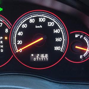 レガシィツーリングワゴン BP5 GT スペックB  2005年7月のカスタム事例画像 Garage555さんの2019年01月19日22:49の投稿