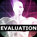 Le corps humain (évaluation) icon