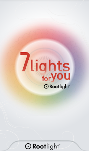 7 Lights For You