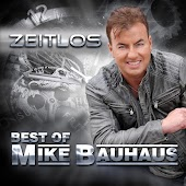 Zeitlos (Best of Mike Bauhaus)