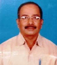 Photo: Rajendran K V
