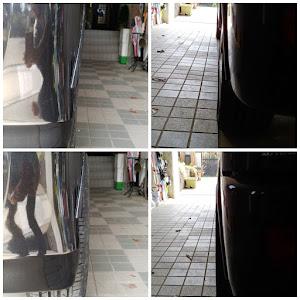ハイゼットデッキバン 2014年式 デッキバンG 5MTのカスタム事例画像 oneupさんの2020年02月29日13:46の投稿