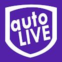 myAutoLIVE icon