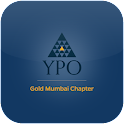 YPO Gold Mumbai Chapter