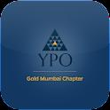 YPO Gold Mumbai Chapter