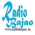 Radio Bajao icon