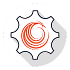Merchant Control Center icon
