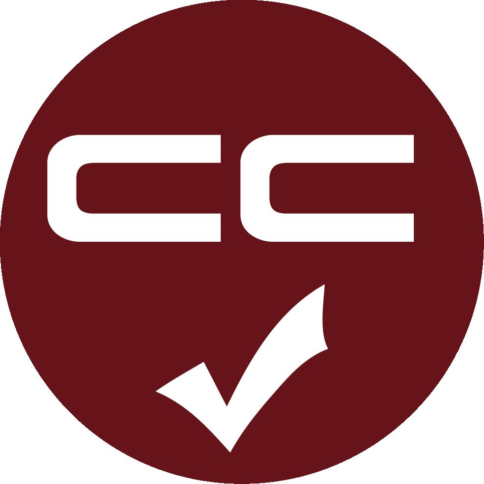 CodeChek Logo