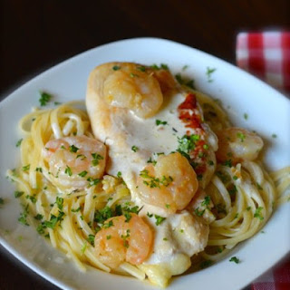 Outback Chicken Seasoning Recipes