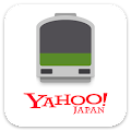 Yahoo!乗換案内 無料の時刻表、運行情報、乗り換え検索 download