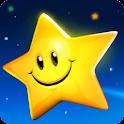 Twinkle Twinkle Little Star icon