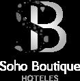 Paraty Demo  Hotel | Web Oficial | Hoteles en Espana Portugal Italia y Alemania