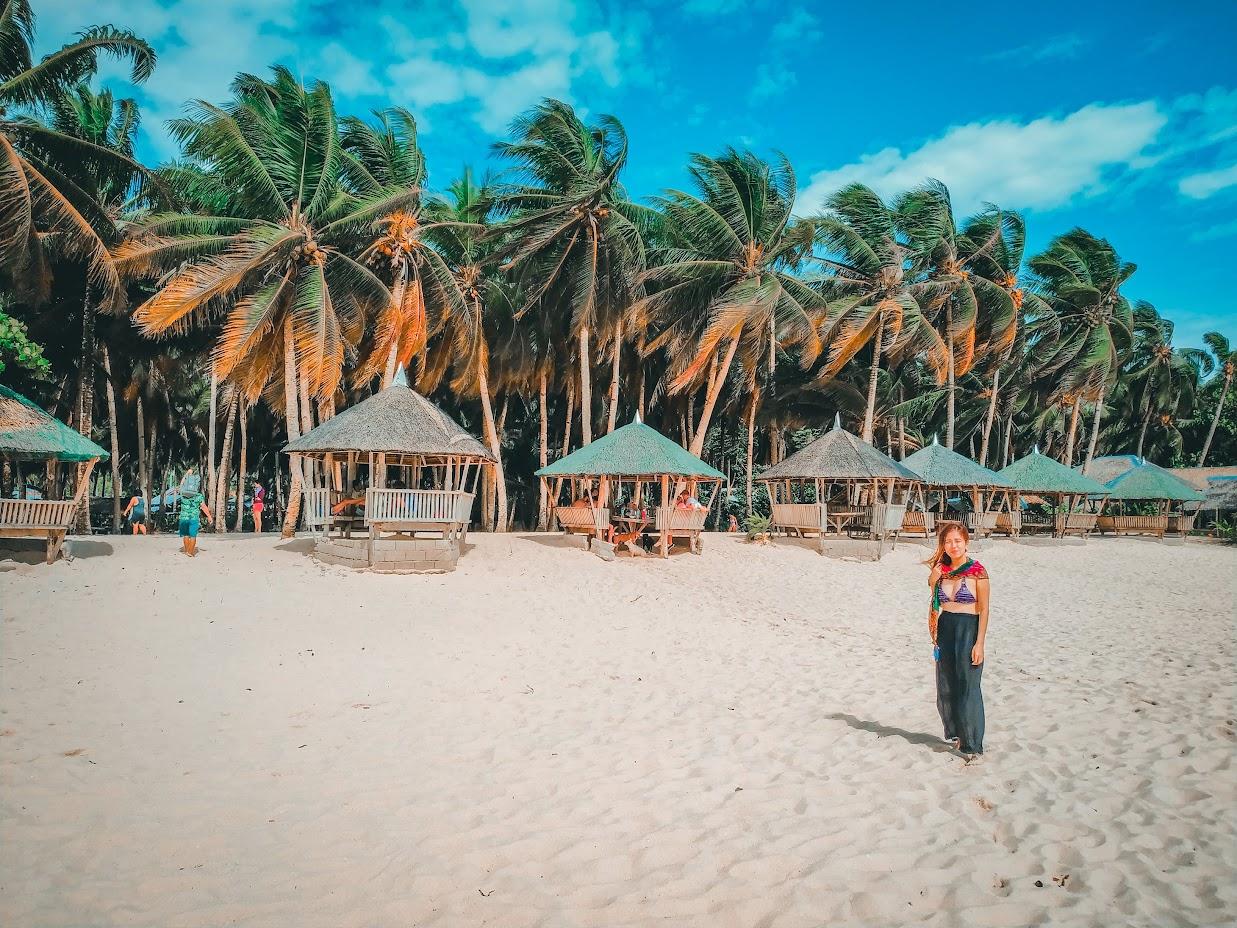 siargao-travel-guide-naked-island-daku-island-guyam-island