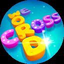 Word Cross - Word Cheese 1.3.1