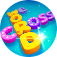 Word Cross .. file APK for Gaming PC/PS3/PS4 Smart TV