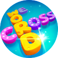 Word Cross - Word Cheese APK