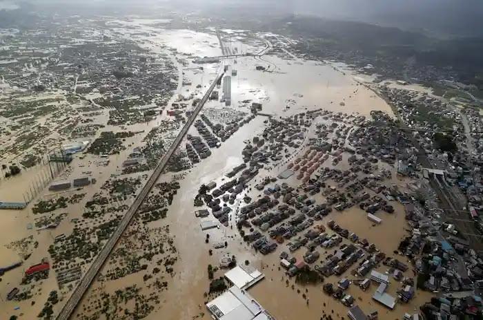 台風19号千葉県豪雨#被災地農家応援レシピ