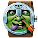 Face Archer - Android Wear icon