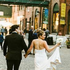 Düğün fotoğrafçısı Gaby Hanna (GabyHanna). 08.05.2019 fotoları