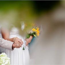Wedding photographer Melani Sol (helios2019). Photo of 21.08.2019
