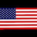 USA Screenlock icon