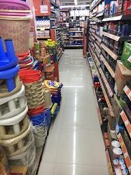 More Supermarket photo 2