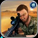 Sniper Duty Frontier Escape icon