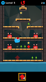 [Download Cat Up! for PC] Screenshot 3