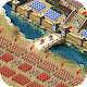Age of Forge: Civilization and Empires apk