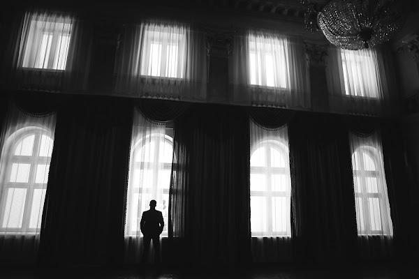 Свадебный фотограф Евгений Константинопольский (photobiser). Фотография от 06.02.2018