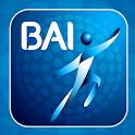 BAI Directo icon