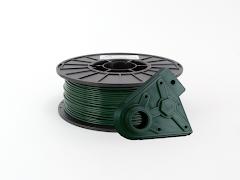 Tortoise Green PRO Series PLA Filament - 1.75mm (1kg)