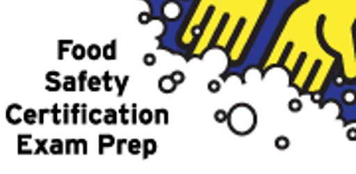 Food Safety Exam Prep - Apps on Google Play