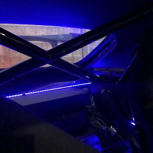 スープラ JZA80 SZ-Rのカスタム事例画像 咲人さんの2020年07月31日20:35の投稿