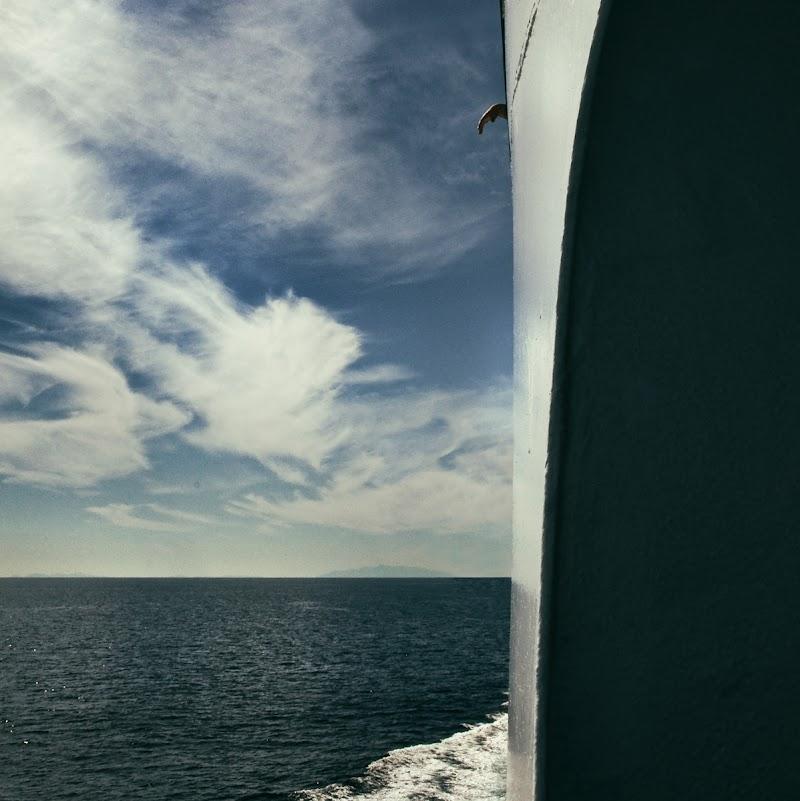 sailing di bi