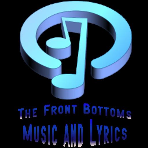 The Front Bottoms Lyrics Music  hack