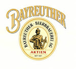 Logo of Bayreuther Festbier