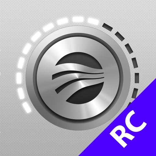 rainbow Audio DSP 1.8 RC 工具 App LOGO-APP開箱王
