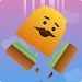 Jelly Boost icon