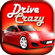 drivecrazy for PC-Windows 7,8,10 and Mac