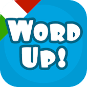 WordUp! The Italian Word Game