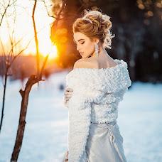 Wedding photographer Anton Dzhura (Dzhura). Photo of 18.03.2018