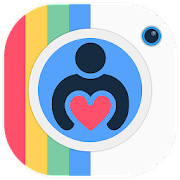 Get Real Followers For Instagram : all-tags