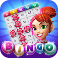 myVEGAS BINGO - Social Casino & Fun Bingo Games!