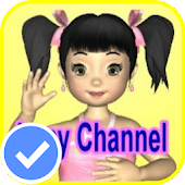 Tải Game Lucy Channel